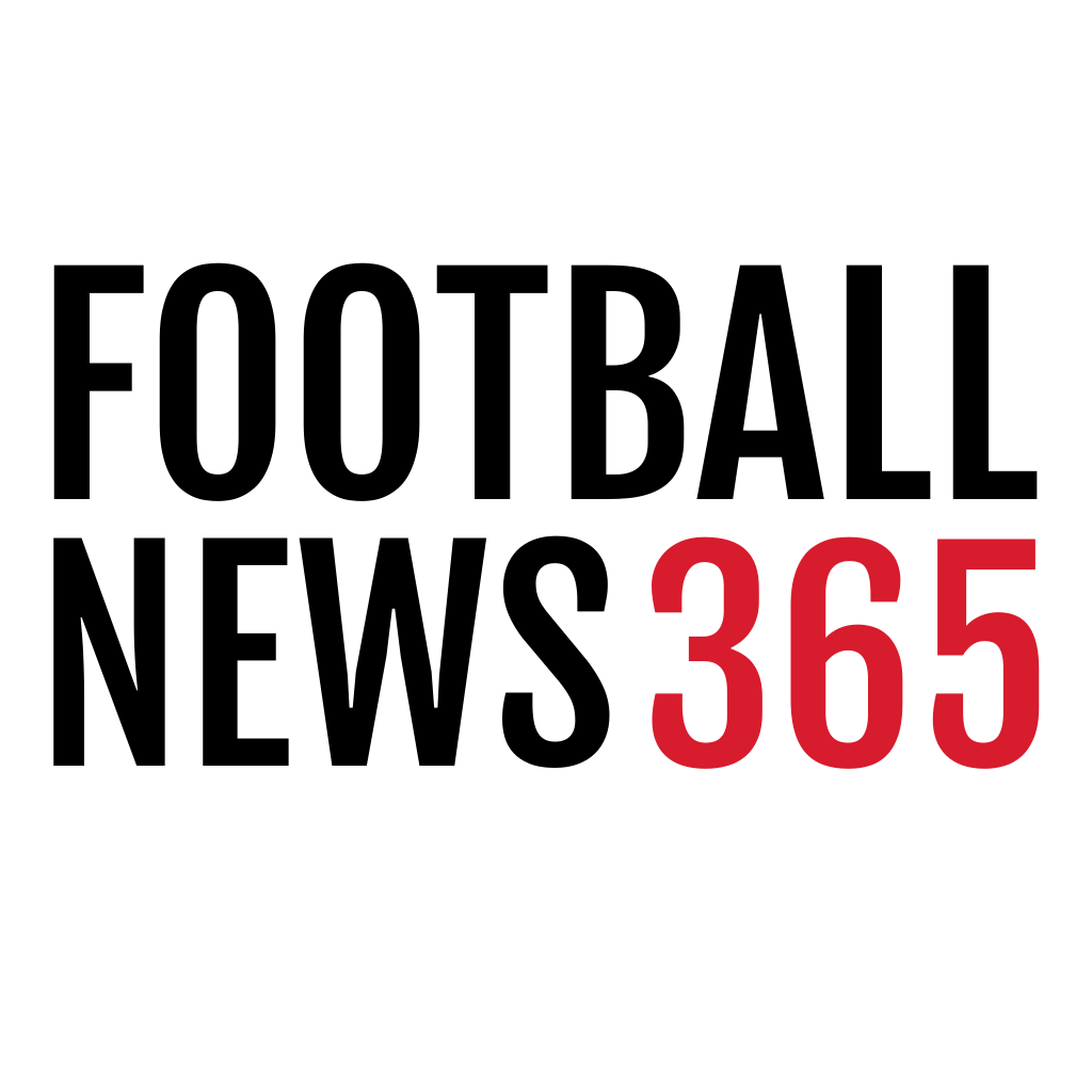 Fulham News