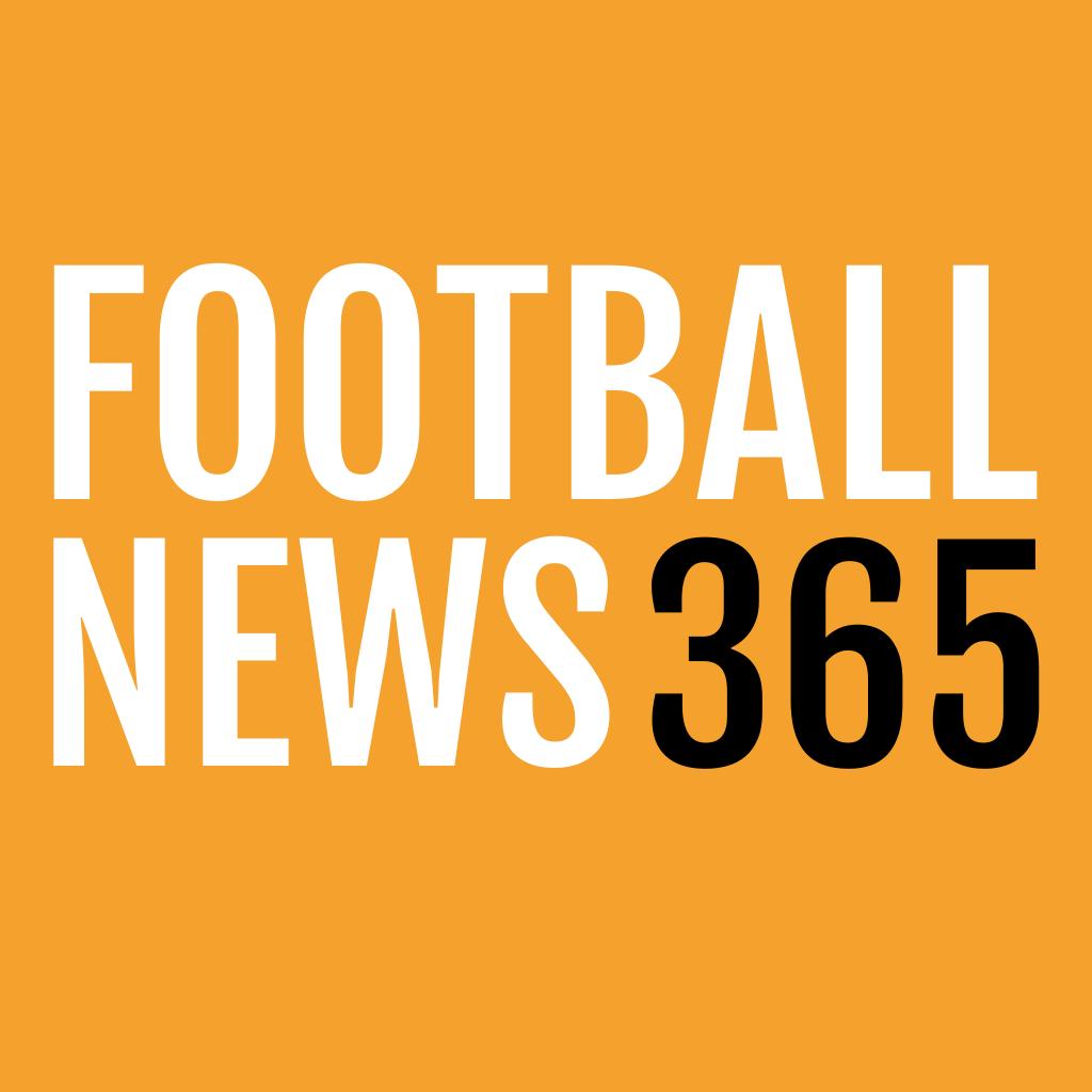 Hull News