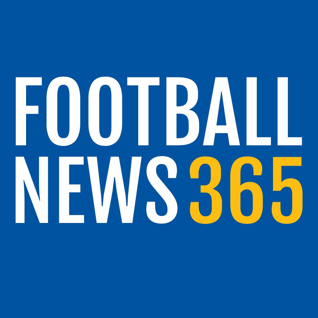 Leicester News