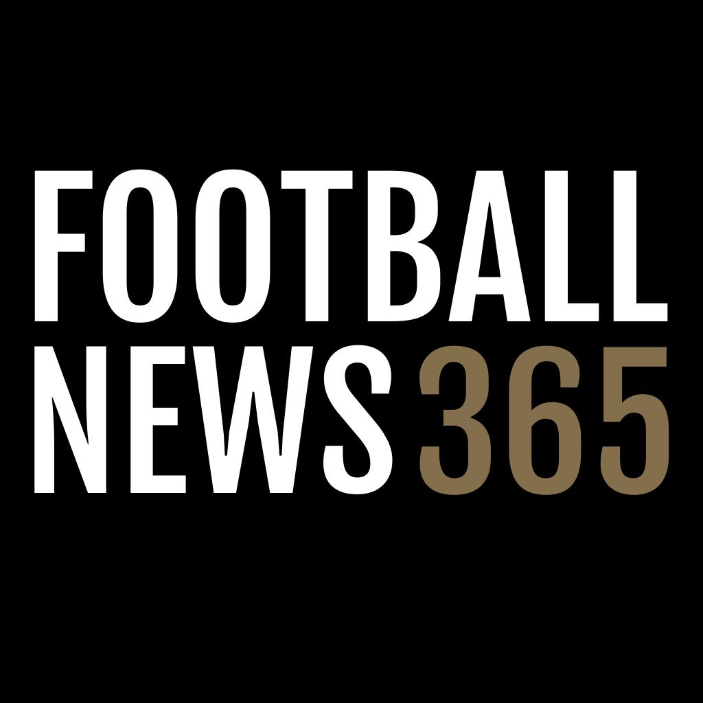 Newcastle News
