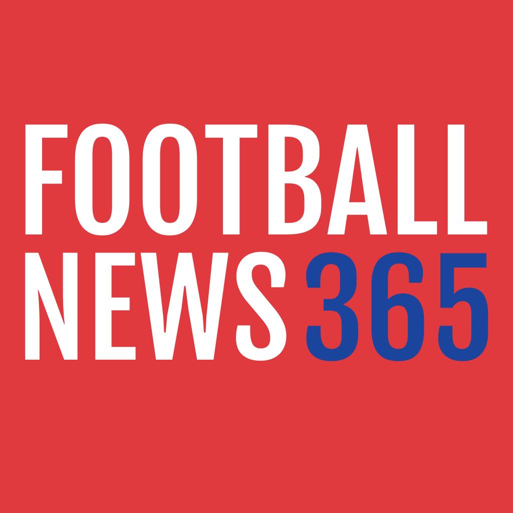 Stoke News