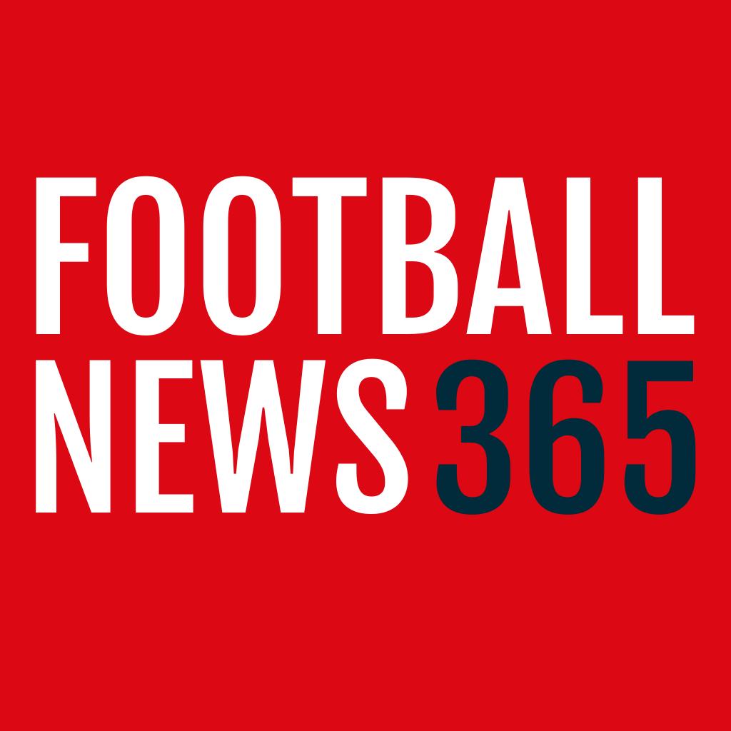 Sunderland News