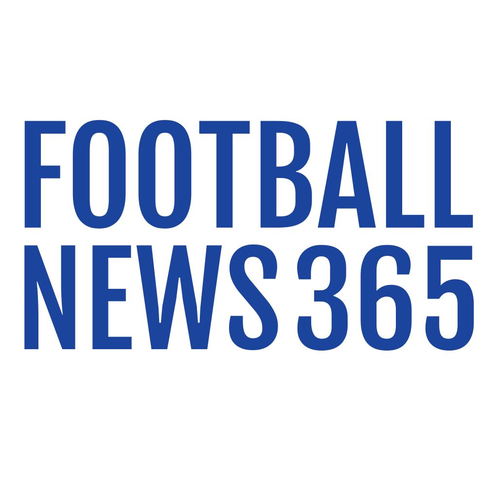 Tranmere News