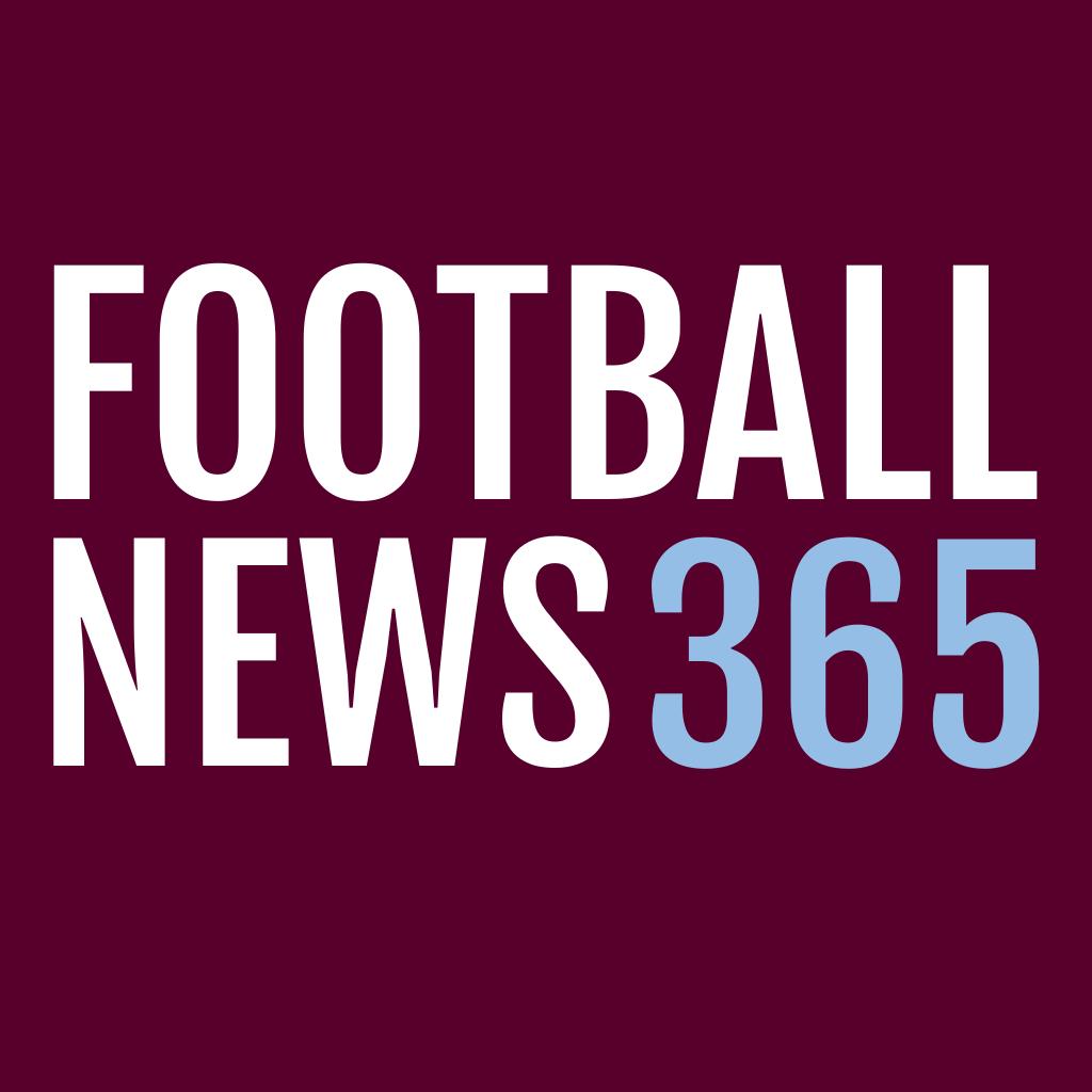 Villa News
