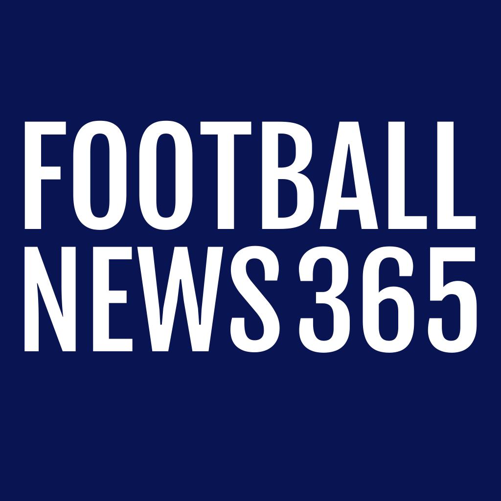 West Brom News