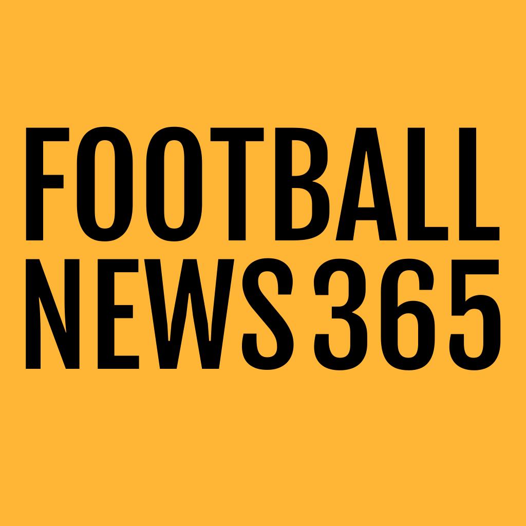 Wolves News